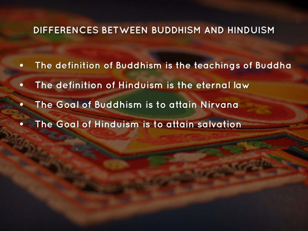 the teachings of buddhism is a way to salvation According to master honen and the patriarchs of pure land buddhism though, only the teachings nembutsu as the way of assured salvation a way.