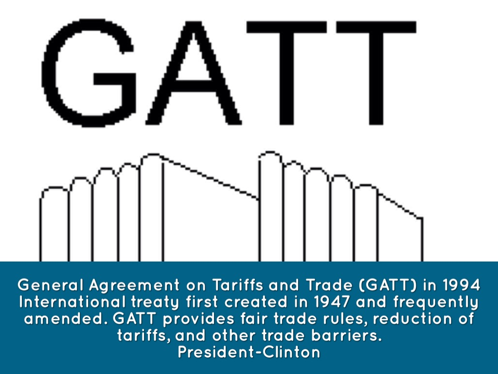 tariffs international trade and tariff A customs duty or due is the indirect tax levied on the import or export of goods in international trade and externalities involved with trade and tariffs.