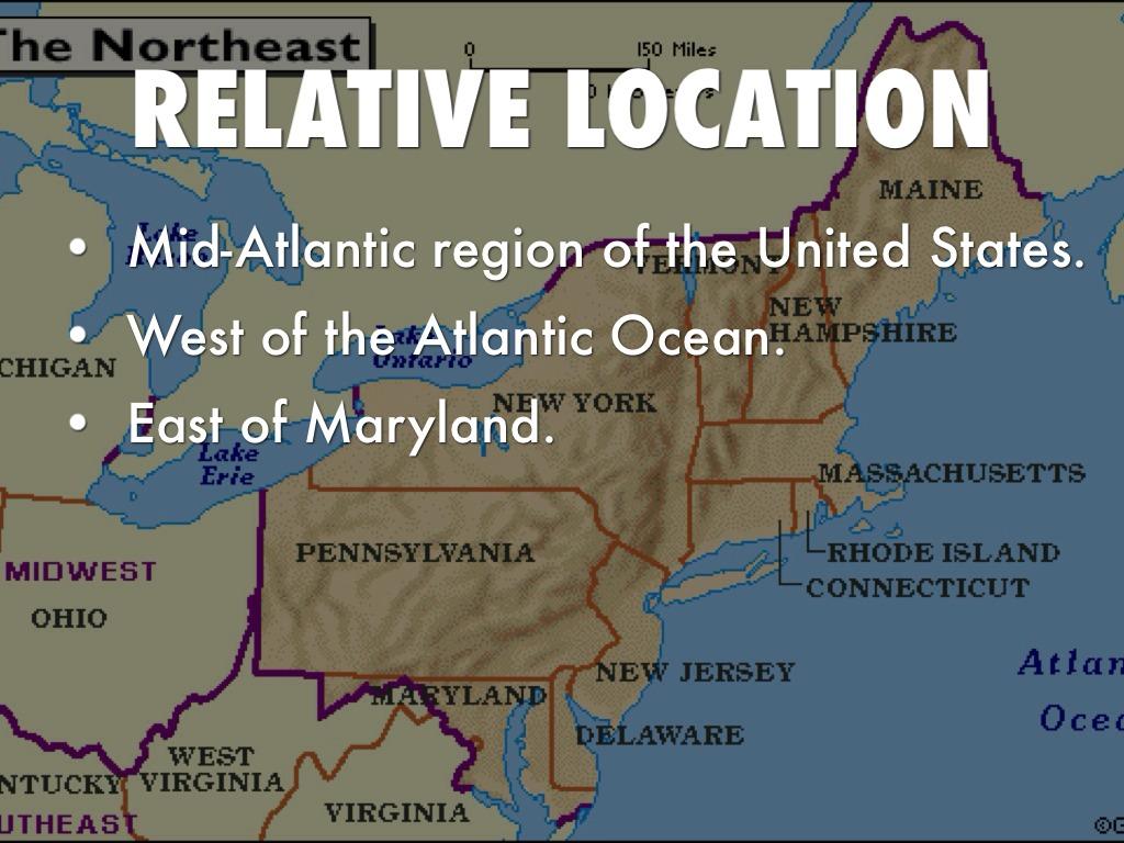 Delaware by matthew weglarz 13 sciox Choice Image