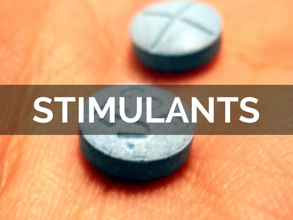 stimulants and depressants by bluejuicebox32, Skeleton