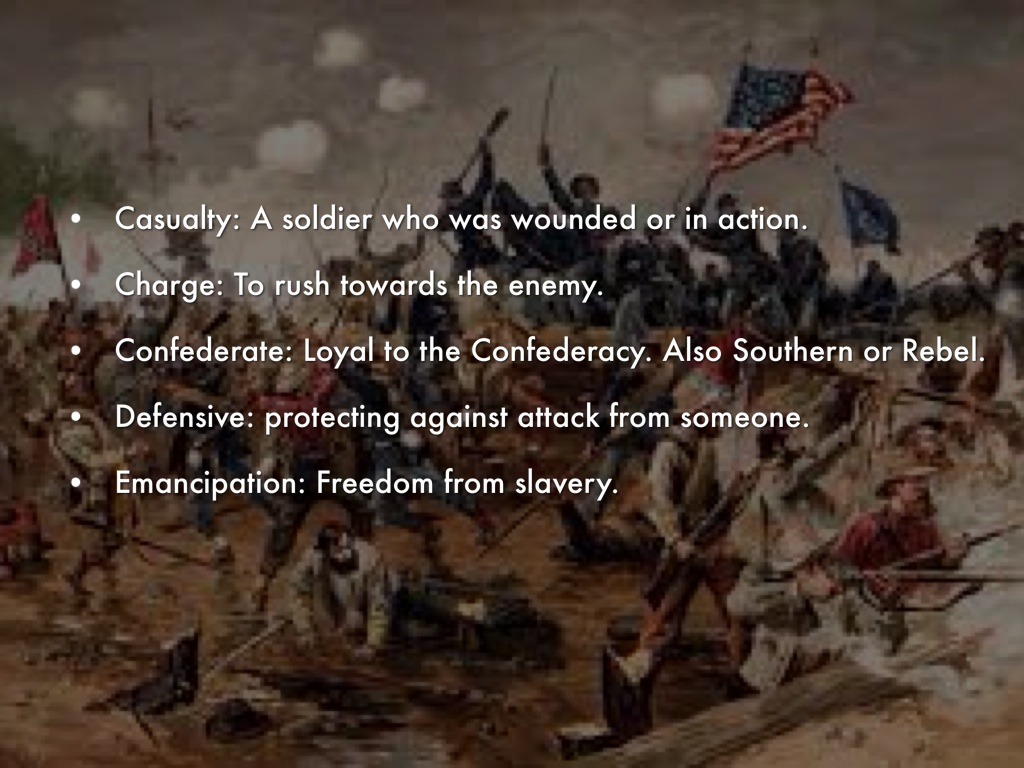 against confederacy confederate essay leadership loyalty Find essays and research papers on confederate states of america at confederate states of america essays insurrection against the confederacy.
