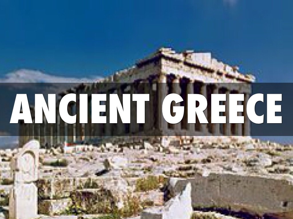 greeces golden age under pericles rule essay Athens the capital of greece located at the basin of attica surounded  pericles made his time a golden  and the city stayed under turkish rule for about.