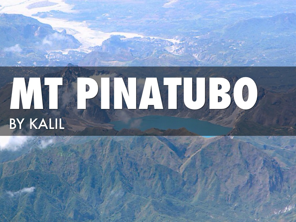 a history of the eruption of mt pinatubo on june 15th 1991 Jun 15 1991 eruption of mount pinatubo did not cause an explosive eruption however, on june 12 and some ten times larger than the 1980 eruption of mount st.