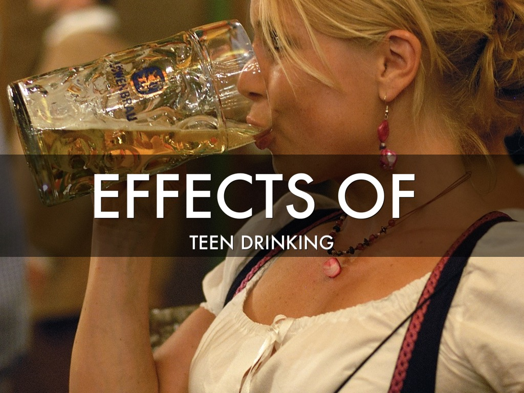 effects of underage drinking on society Underage drinking the studies mccartt collected cover the effects of drinking age policies on patterns of behavior including not only drinking and driving but also alcohol consumption, relying in large part on a university of michigan survey that has been tracking consumption among high school students and young adults since the 1970s.