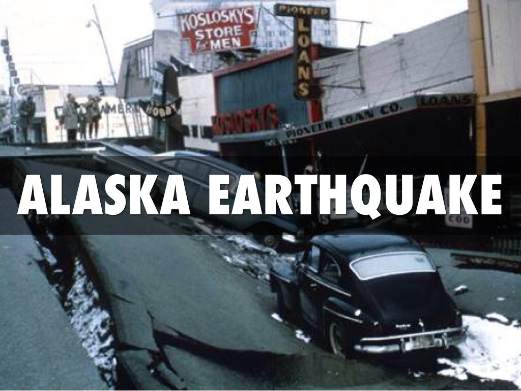 alaska earthquake - photo #12