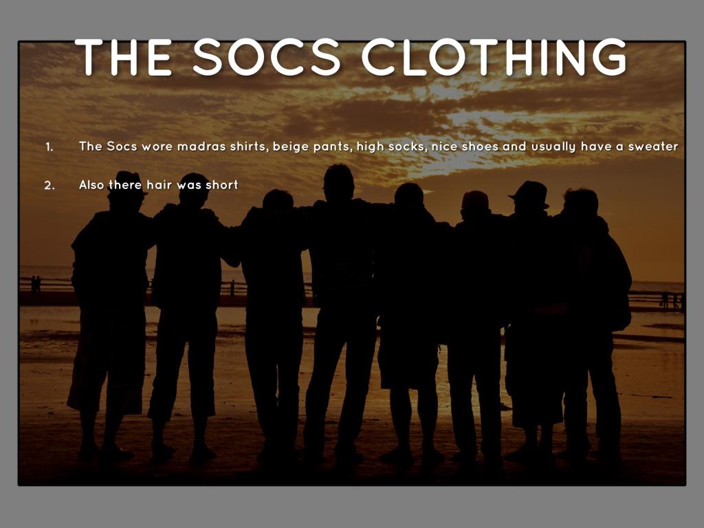 socs clothing wwwpixsharkcom images galleries with a