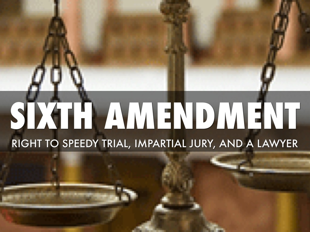 right to speedy trial for traffic Traffic ticket arraignment date (the date at the bottom of your ticket or violation information notice) traffic school completion date payment plan on your bail because you have the right to a speedy trial, you must see the judge to request a continuance of your trial date you must make a reservation to see the judge.