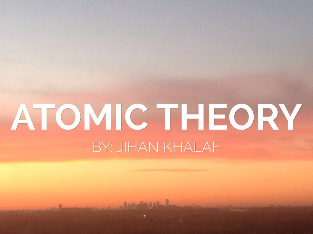 an analysis of the atomic theory in ancient greece and the modern society The results also dispel the theory that modern greeks did not descend from the mycenaeans and later ancient greek populations  the study underscores the power of analysis of ancient dna to.