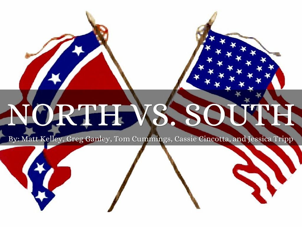 south vs south Us wnt vs south africa - international friendly - soldier field chicago, illinois  - fs1 - july 9, 2016.
