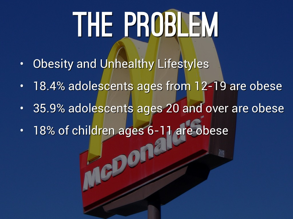 unhealthy lifestyles and obese children physical education essay Essay about obesity and physical activity in schools essay about obesity in school aged children obesity has become an are fuelling this unhealthy lifestyle.