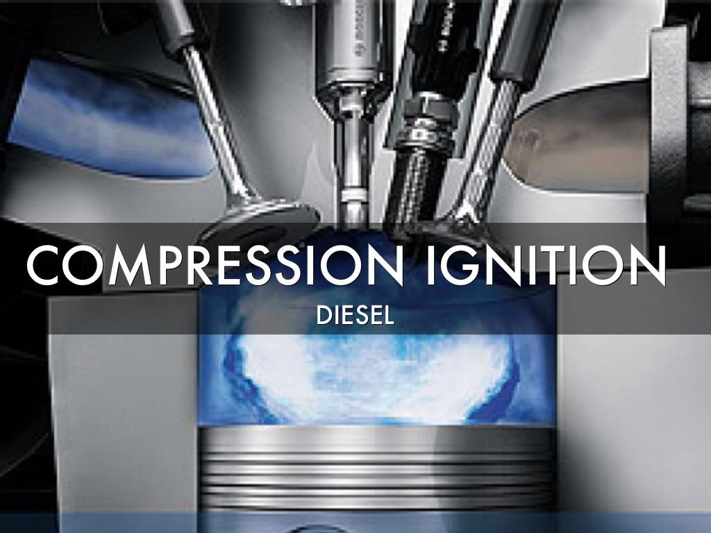Ad Bdac F B C on 4 Stroke Internal Combustion Engine