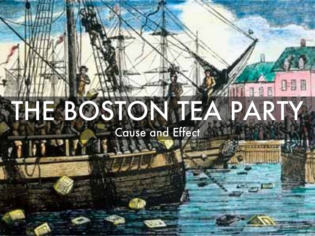 the boston tea party by tracy ford. Black Bedroom Furniture Sets. Home Design Ideas