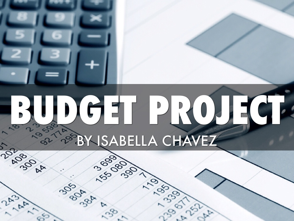 budget projections The latest tweets from la budget project (@labudgetproject) the louisiana budget project (lbp) monitors and reports on state government spending and how it affects louisiana's low- to.