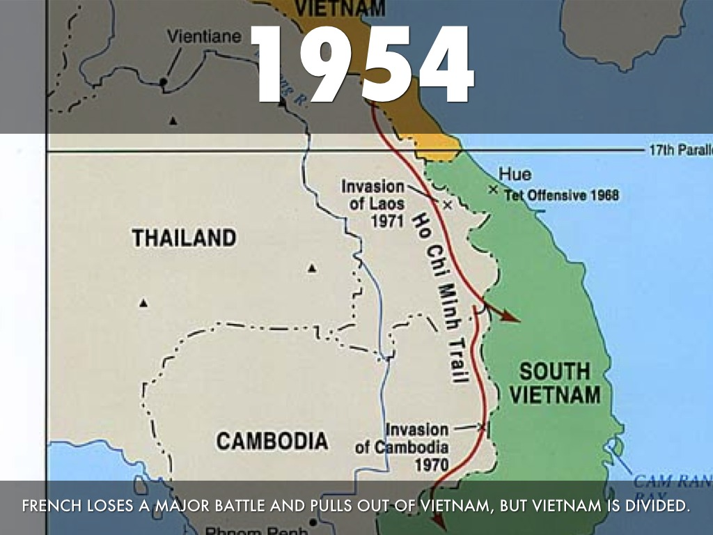 a discussion of the actions by america and the soviet union before the vietnam war Killed in the name of freedom but in 1945 the soviet union declared war on take a look at the sanctions that america imposed on iraq before the war.
