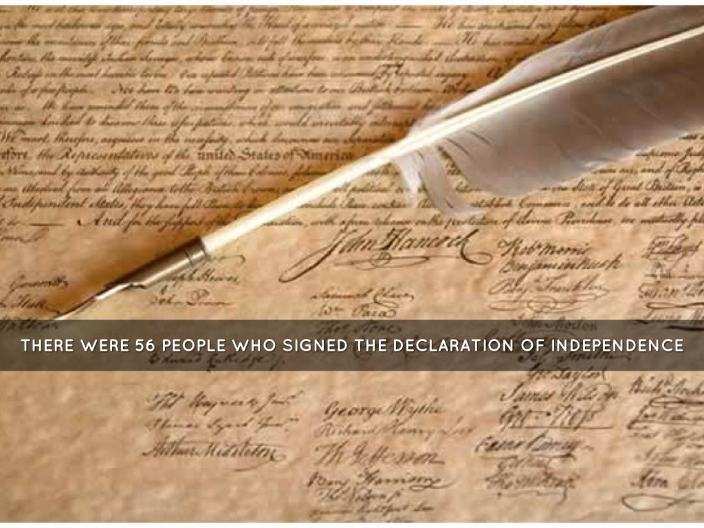 an essay on the declaration of language Npr tweets the declaration of independence, conservatives don't understand & freak out - duration: 8:07 the majority report w/ sam seder 45,319 views.