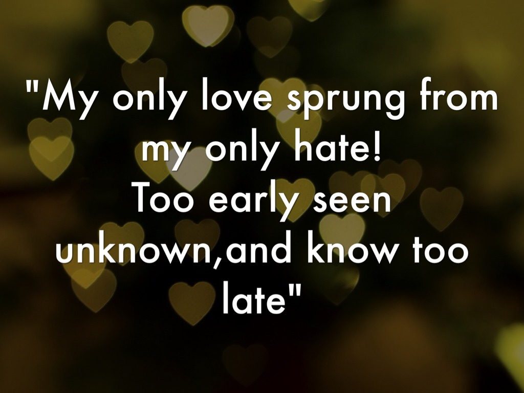 Romeo And Juliet Quotes About Love Juliet Quoteseva Casey