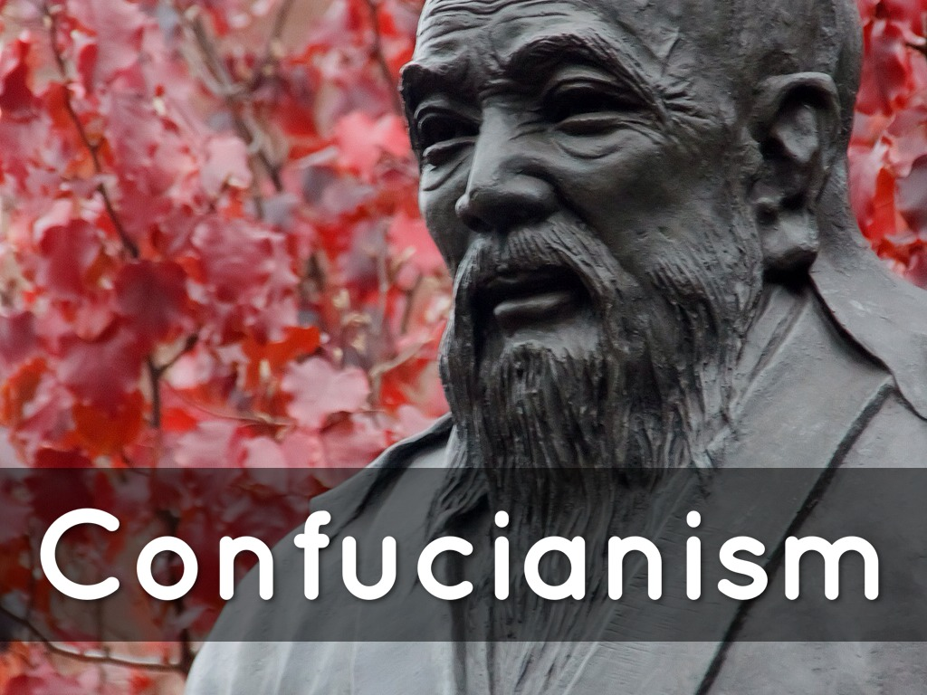 confucianism vs daosim Hinduism is, some would say, the world's most ancient and sprawling religion its scriptures and teachings are voluminous and wide-ranging, addressing everything from science and history to philosophy, art and, of course, spirituality.