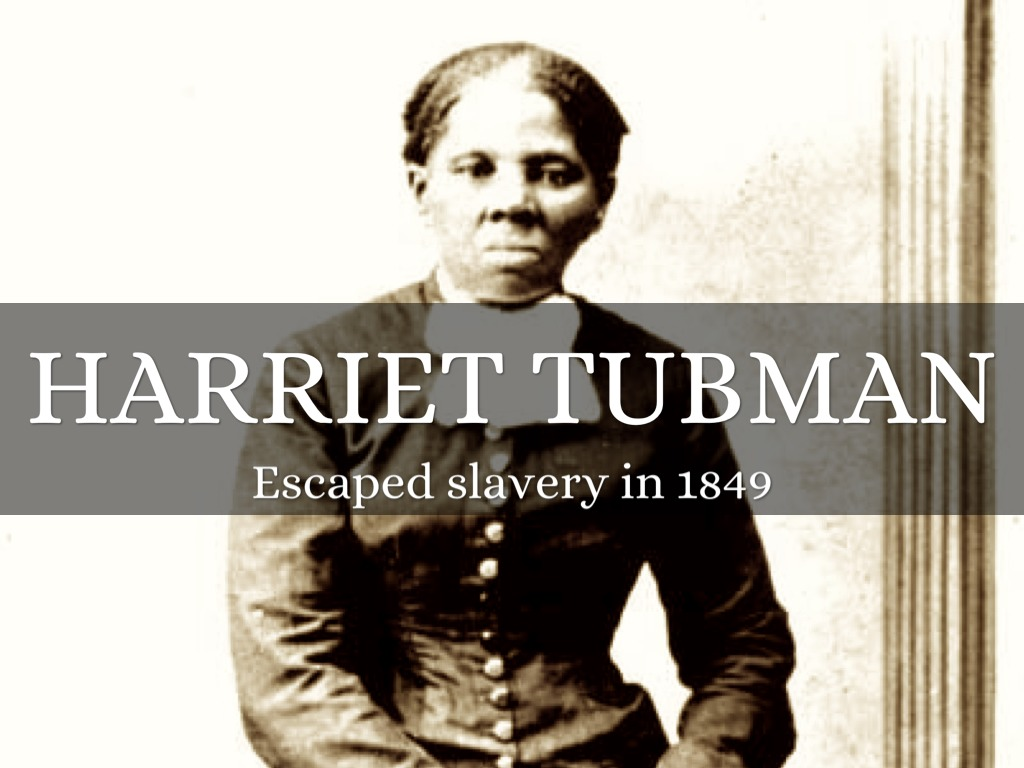 harriet tubman a hero forged in slavery Dbq essay - what was harriet tubman's greatest achievement harriet tubman, a remarkable woman who was born into slavery the year 1822 her birthname, araminta ross as a young adult she escaped the horrible clasp slavery had a hold on her.