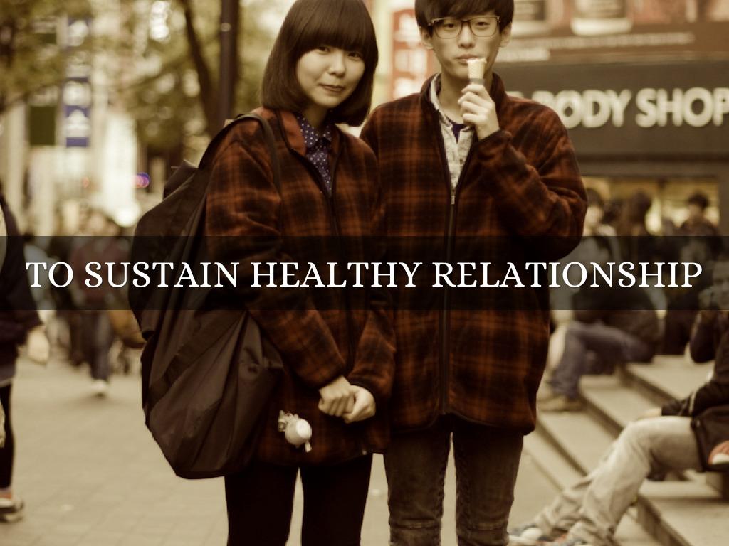 Healthy Boy-Girl Relationship By Alelly Antones-2709