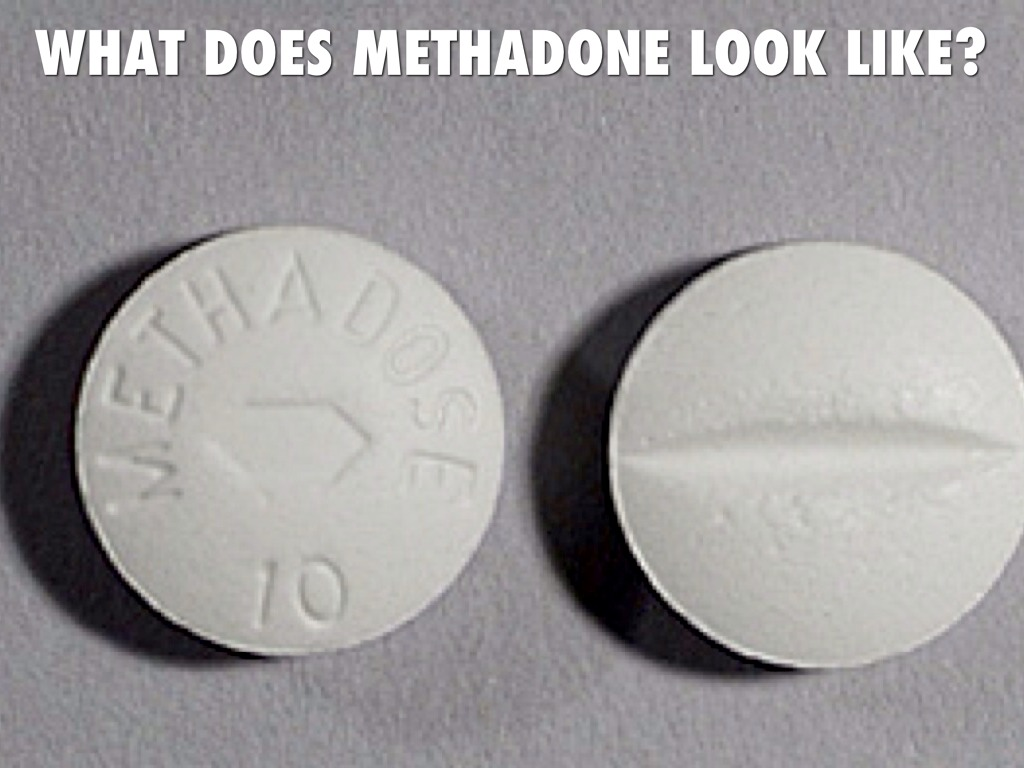 aetna rehab coverage for Methadone