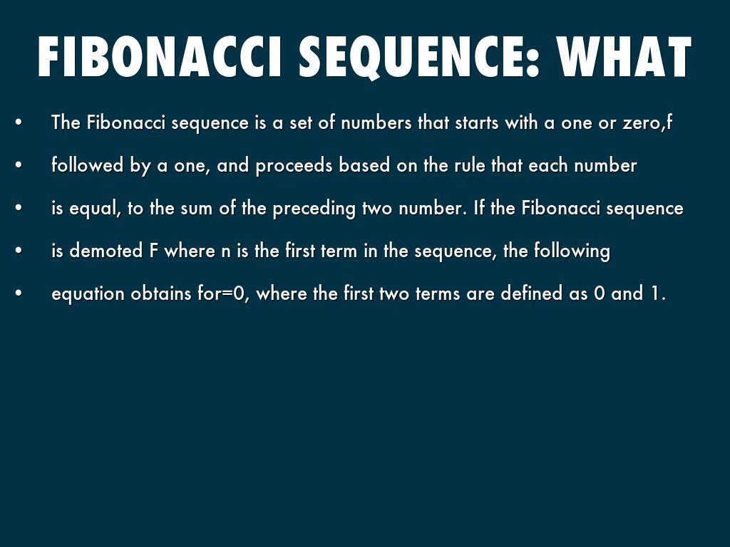 fibonacci series Fibonacci series in c programming: c program for fibonacci series using a loop and recursionusing the code below you can print as many terms of the series as required.