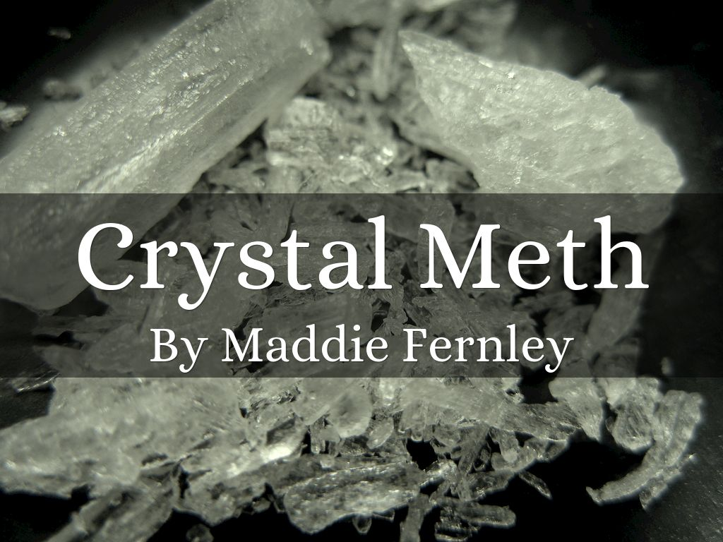 outline on meth Ecstasy brief outline since ecstasy is a fairly new drug, it has a short but remarkable history the correct name of the drug is +/-3,4-methylenedioxymethamphetamine (mdma.