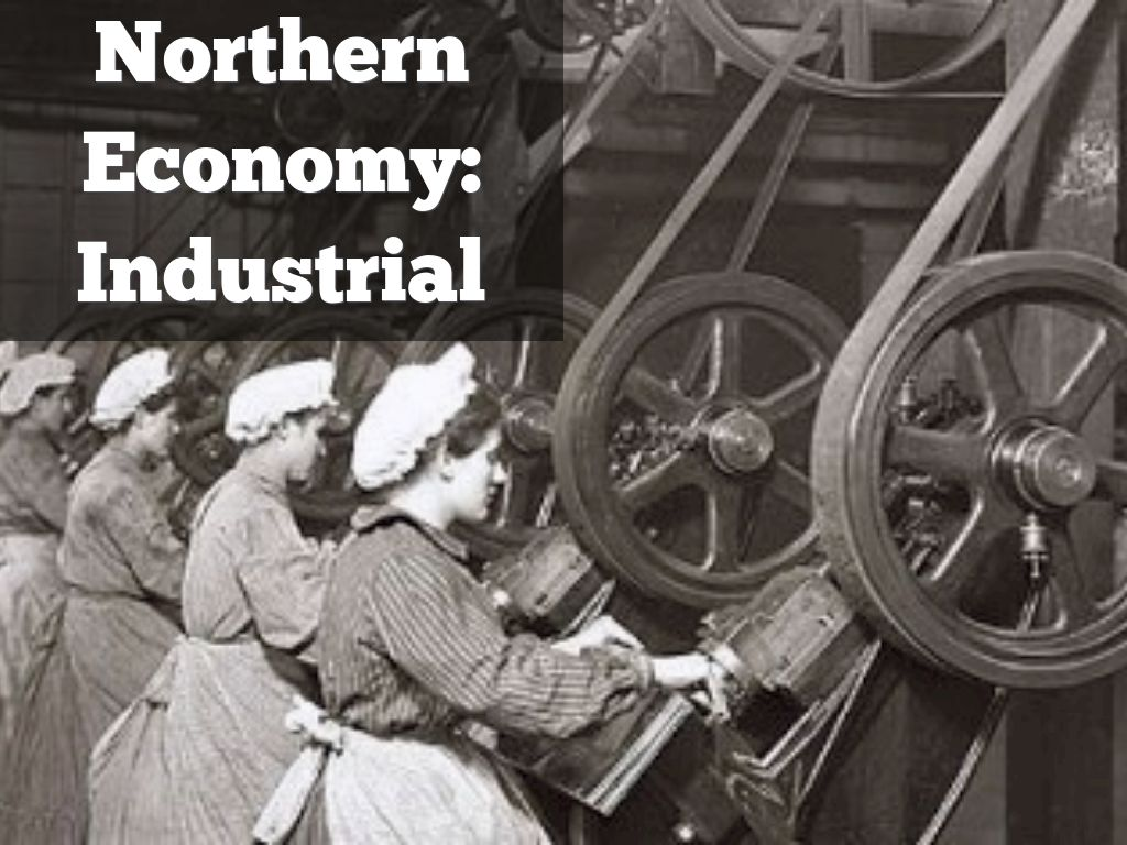 discrimination of women in the victorian era