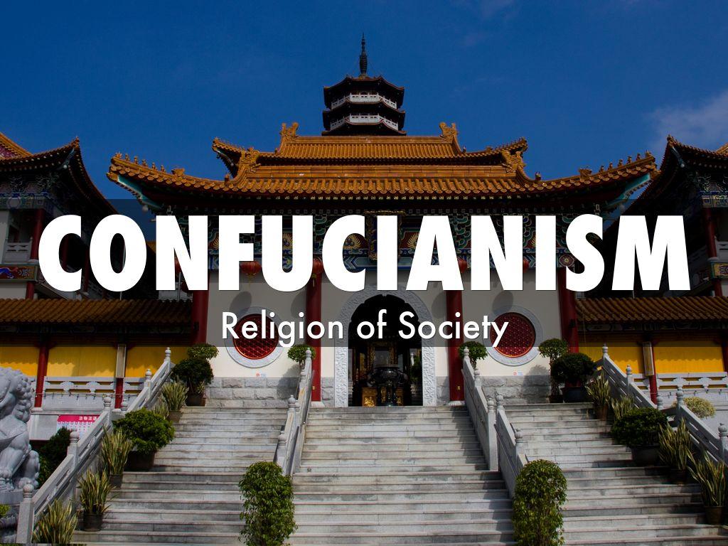 """Résultat de recherche d'images pour """"confucianism"""""""