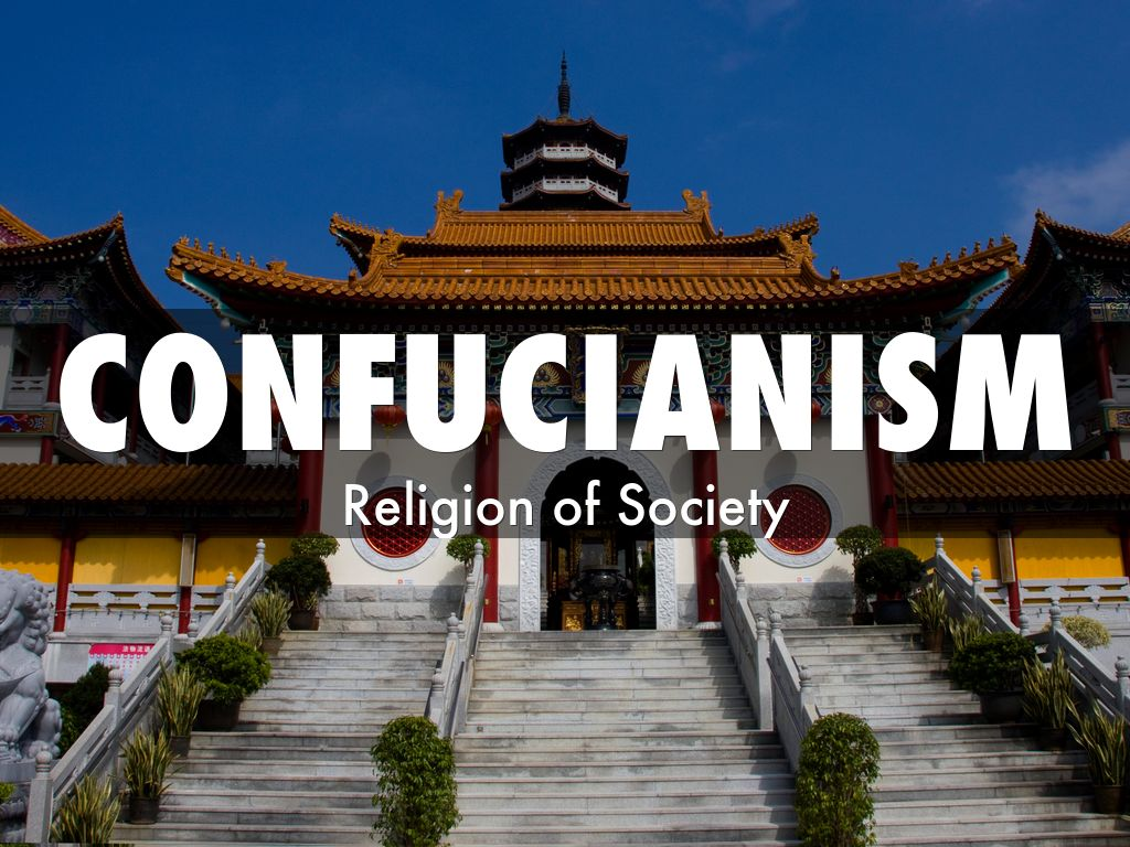 confucianism in korea Korean confucianism - free download as pdf file (pdf), text file (txt) or read online for free.