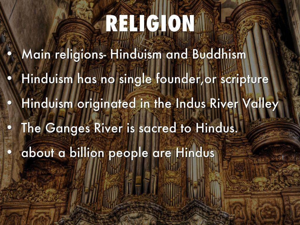 Ancient India By Ashtonoldham - Ancient india religion
