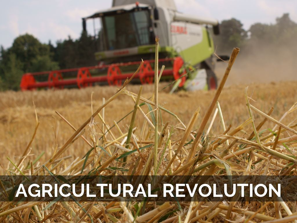 agricultural revolution frq 1 a - i 1a - ii 1 b 1 c 1 a - iii 1 a - i explain the principal agricultural practices/technologies associated with the green revolution green revolution frq identify and discuss two social, political, or cultural conditions necessary for the success of agricultural practices/technologies of.