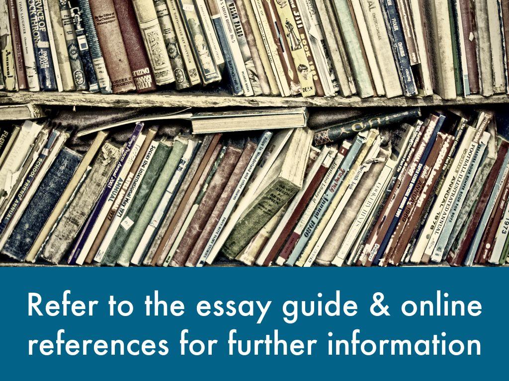 curriculum vitae pdf para preencher