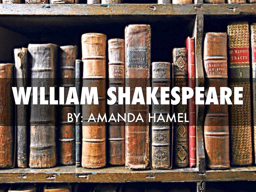 william shakespeares view on monarchy expressed through his play macbeth Struggling with the themes of william shakespeare's hamlet  which is easy to see when it's spilled all over the floor at the end of the play hamlet dwells.