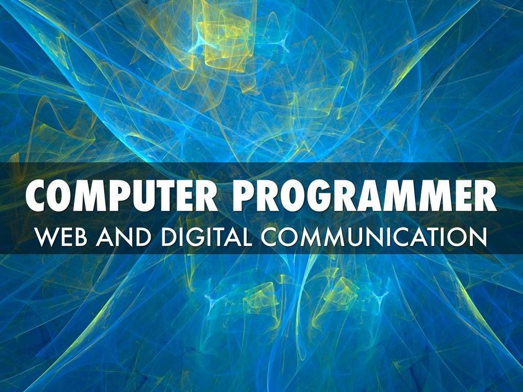 digital communication Amazoncom: digital communications, 5th edition (9780072957167): john proakis, masoud salehi: books.