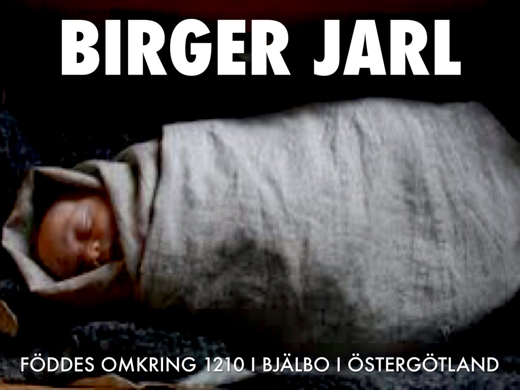 salong birger jarl porrfilmer free