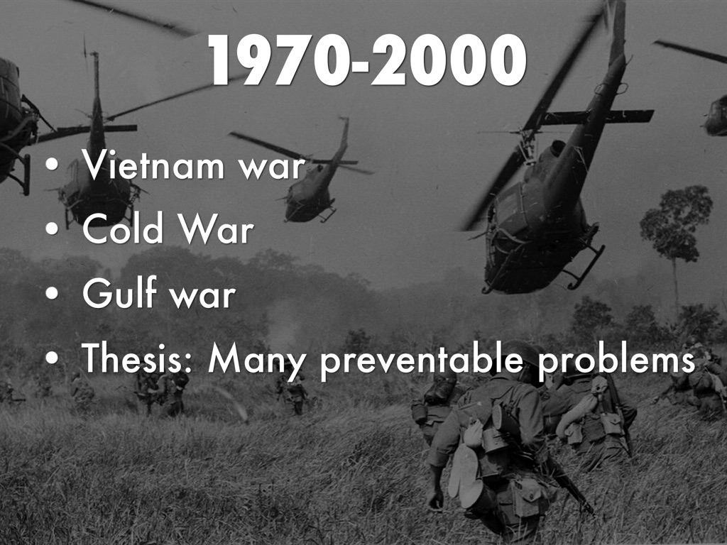 new war thesis Thesis spanish american war we deliver only authentic, highest quality papers on time you will also receive free revisions and a money-back guarantee, if needed.