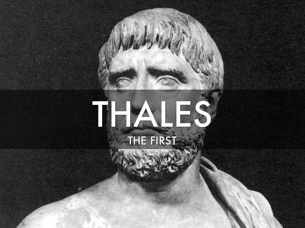 Aerospace | Thales Group