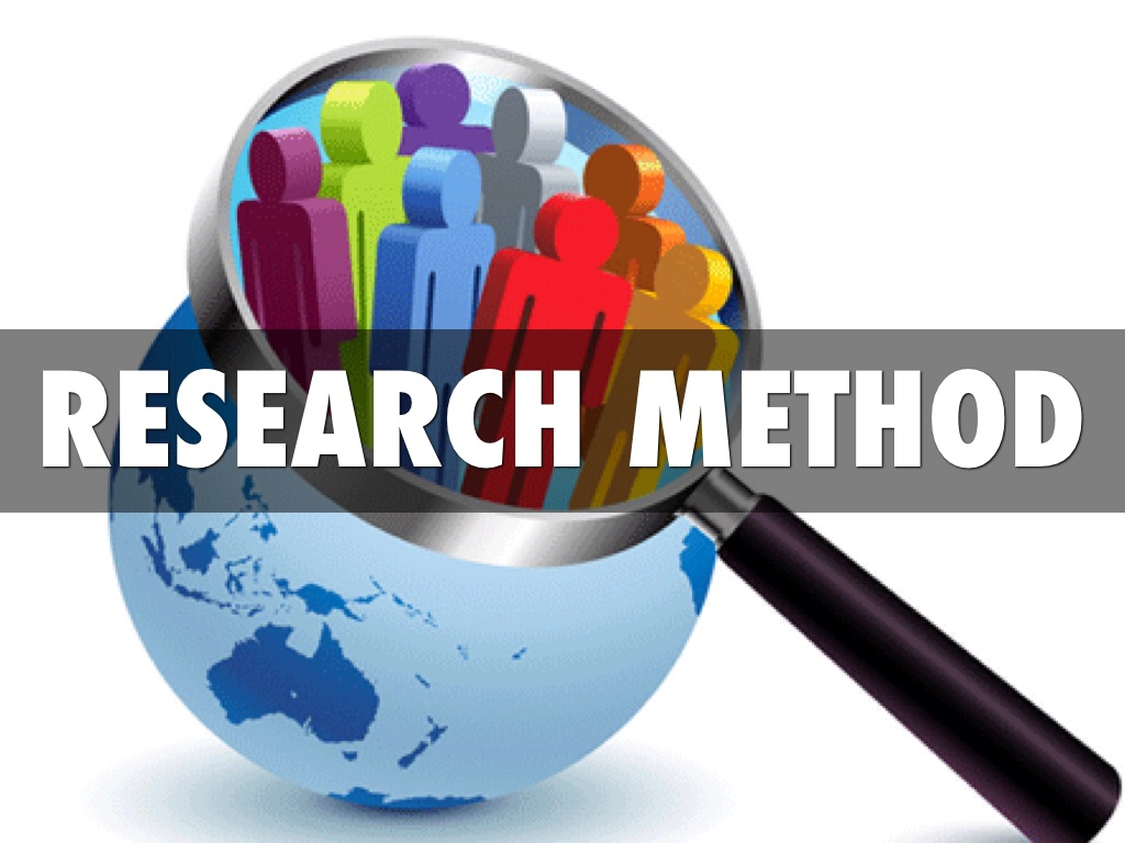 research methodology and procedures Research design: ø it is the master plan specifying the methods and procedures for collecting needed information strategies involved in analyzing the data ø research design is the selecting the way towards the aim of research.
