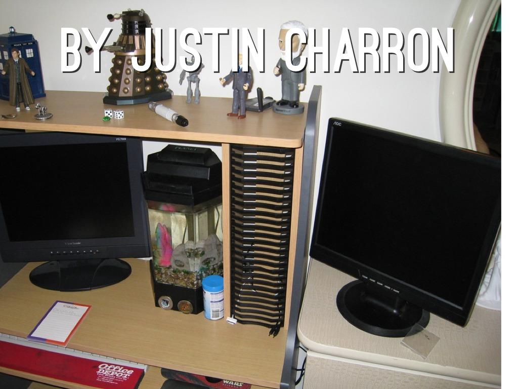Justin Charron Charron Justin Biere Simba - Katanga Tshiole