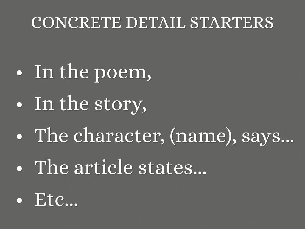 the schaffer writing method by alayna banta