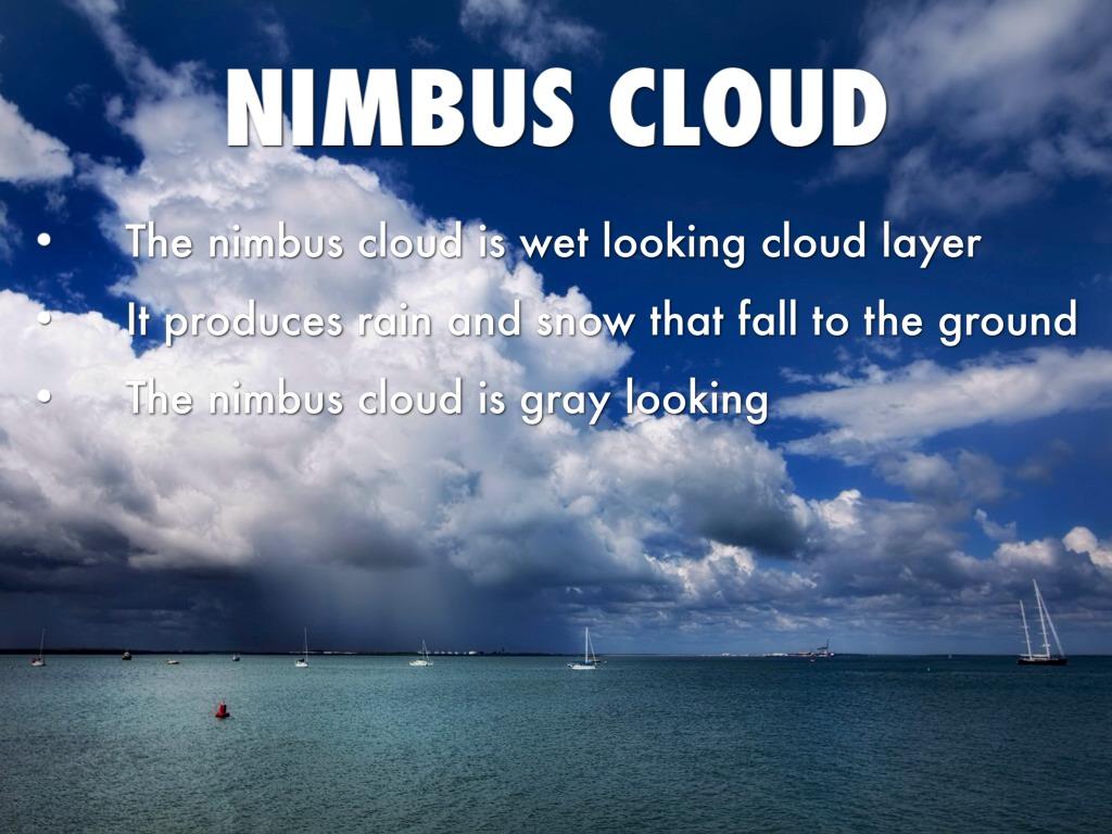 weather cloud by emma uusitalo