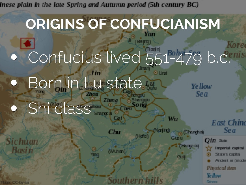 Confucianism 5 main relationships dating 2