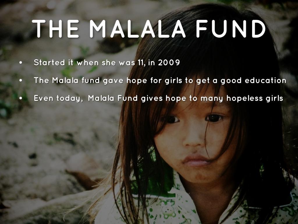 book written by malala yousafzai pdf