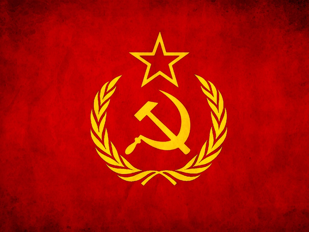 the situation of women in post communist russia