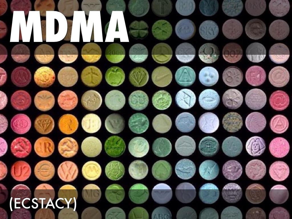 Amphetamine im internet bestellen