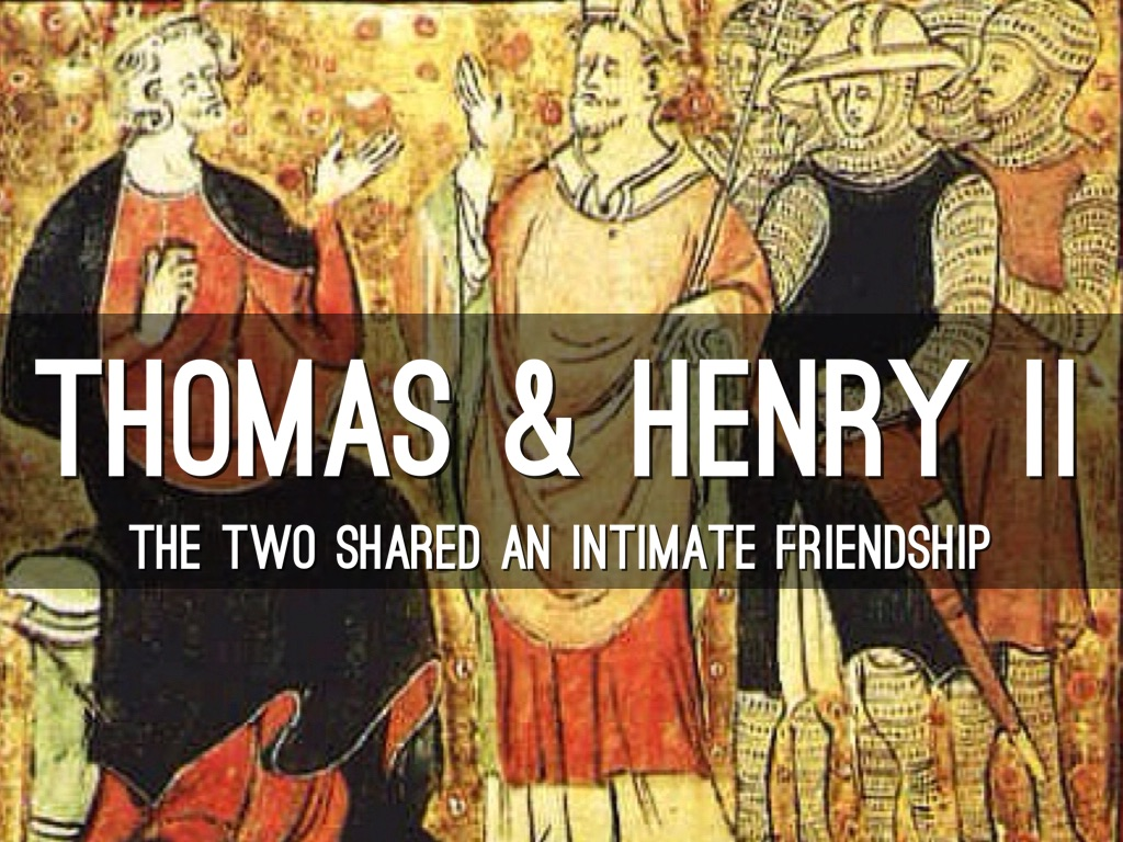 the early life and education of henry ii Henry ii was the king of france during the mid-16th century synopsis born on march 31, 1519, in saint-germain-en-laye, france, henry ii was held as a prisoner of spain during his childhood.