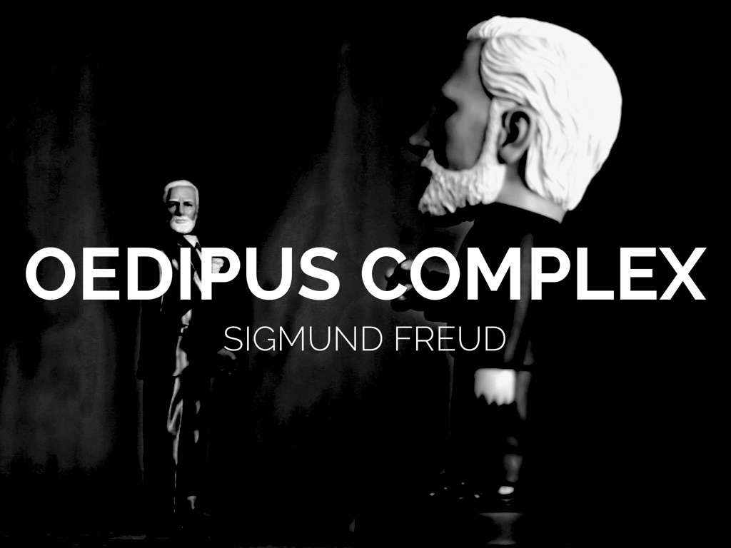 my oedipus complex theme Oedipus complex essays (examples) filter results by:  the complex family dynamic of oedipus, and the child-parent tensions of hamlet  freed's exploration of the theme of dysfunction is often compared to that of shepard however, the main distinction is that of tone: while shepard's play is dark and somber, freed's text is a dark.