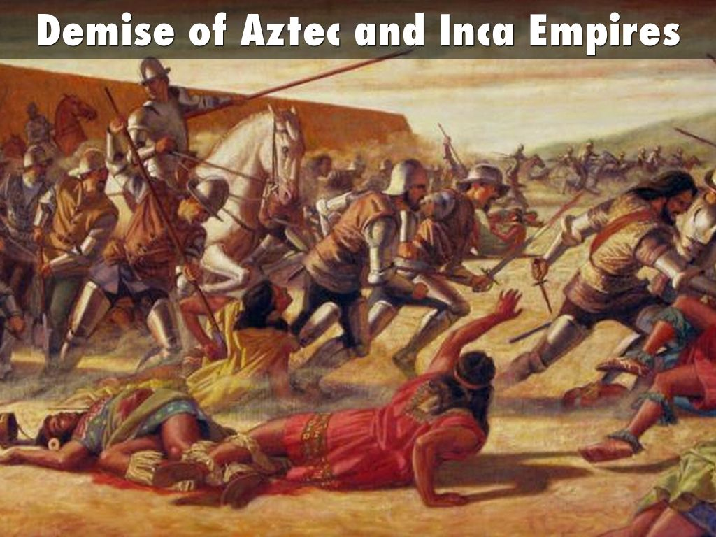 a study on spanish conquistadors This spanish conquistadors presentation is suitable for 7th - 9th grade a conquistador is a spanish name derived from the reconquista, a period of reclaiming land from the muslims however, it became a call of conquest here are 17 slides that depict key conflicts between the spanish.