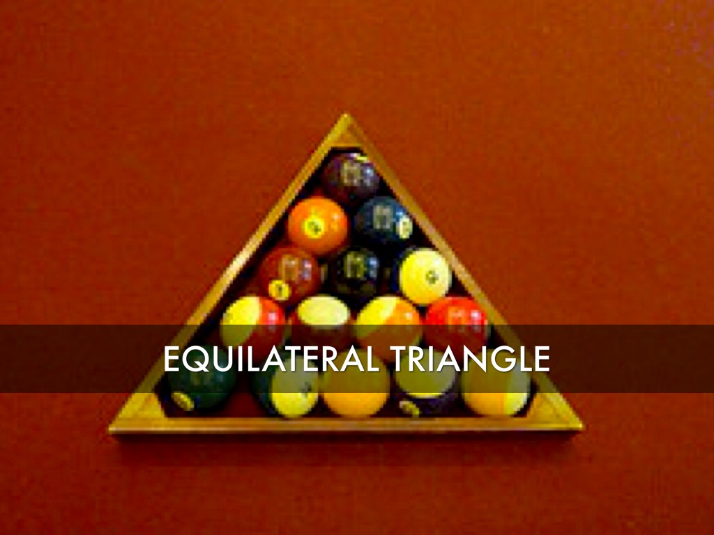 Scalene Triangle Outline Triangles by So...