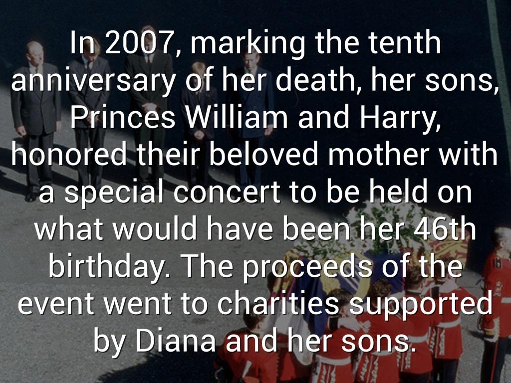 Princess Diana by Pau Ruiz
